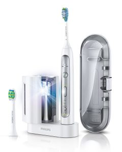 Philips Sonicare FlexCare HX9172/15 test