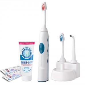Emmi-dental professional